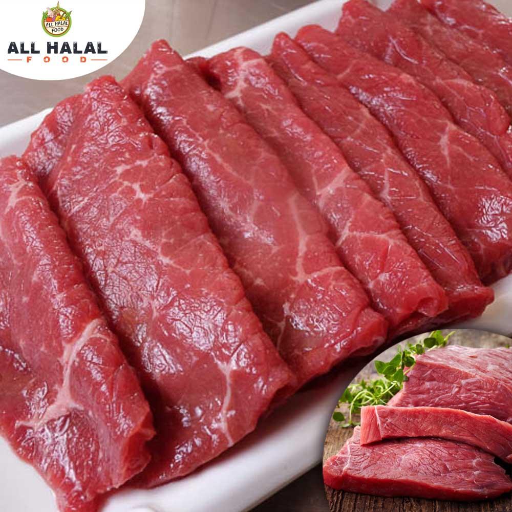Beef BBQ Slice ,Special beef,japan