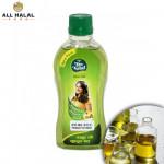 Hair oil (Keo Karpin Hair oil)