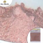 Rock Salt/ Bit Laban powder